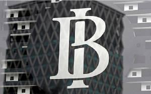Bank Indonesia: Dampak Pandemi Meluas, Antisipasi Potensi Risiko