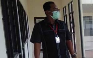 Ketua DPRD Palangka Raya: Obat Tradisional Dayak Mampu Tangkal Berbagai Penyakit