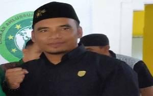 DPRD Kotim: Sarana Prasarana Pesantren Belum Penuhi Standar Protokol Covid-19, Jangan Terabaikan