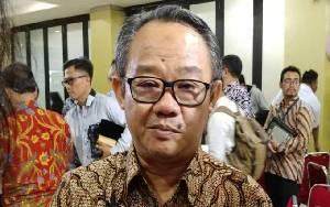 PP Muhammadiyah Berang Dicatut Pengancam Panitia Diskusi FH UGM