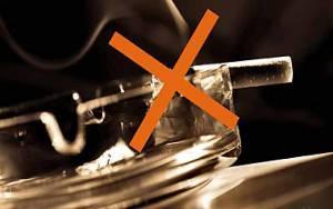 Ini 5 Alasan Pemerintah Harus Larang Penjualan Rokok