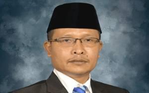 Anggota Komisi B Dorong Pengetatan Pengawasan di Kawasan Publik