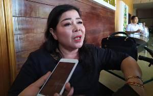 Ketua Komisi A Percaya Ada Misi Lain dari Pemko Tunda Pelaksanaan New Normal