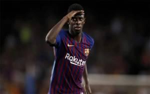 6 Rumor Bursa Transfer Terkini: Liverpool, MU, Chelsea, Juve