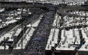 Kementerian Agama akan Putuskan Nasib Ibadah Haji Sebelum 5 Juni