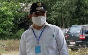 Pemkab Bartim Akan Kaji Penularan Covid-19 di Kelurahan Ampah Kota