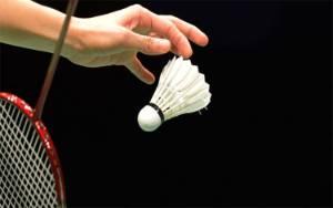 Bulu Tangkis: Kejuaraan Dunia Junior Ditunda