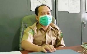 84 Calon Haji Barito Timur Batal Berangkat