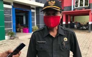 Pansus DPRD Kapuas Sebut Koordinasi Gugus Tugas Covid-19 Masih Lemah