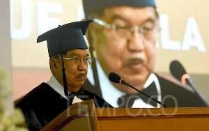 New Normal Covid-19, Dewan Masjid Indonesia Anjurkan Salat Jumat 2 Gelombang