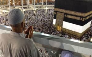 6 Fakta Ibadah Haji 2020 Ditiadakan: Penerbangan hingga Refund