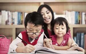 Tips Pakar Agar Eksplorasi Anak Optimal meski Belajar di Rumah