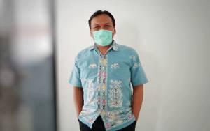 RSUD Tamiang Layang Siap Lakukan Swab Test dan Rawat Pasien Covid-19