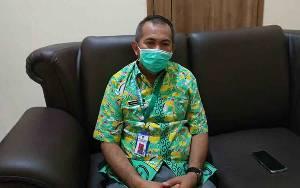 Seluruh Puskesmas di Seruyan Diminta Tetap Lakukan Imunisasi Pada Anak