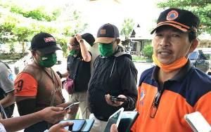 PSBB Kapuas, Ini Sejumlah Kegiatan Khusus Tak Terikat Aturan Jam Malam