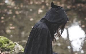 Takut Mencari Pasangan Hidup, Atasi dengan KIat Berikut