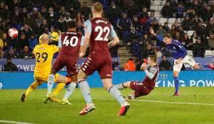Digelar 17 Juni, Liga Inggris Adopsi Aturan 5 Pergantian Pemain