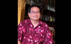 Wiku Jelaskan Perihal Puncak Pandemi Covid-19 di Indonesia
