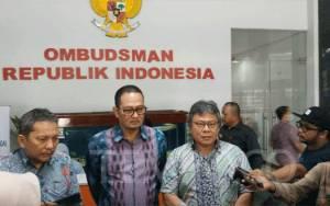 Ombudsman Sebut UU Cipta Kerja Berpotensi Korbankan Keselamatan Penerbangan