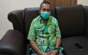 Sejumlah Kecamatan di Seruyan Jadi Sasaran Rapid Test Masal