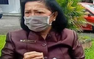 Sebut Tidak Tepat Sasaran, Ketua DPRD Kotim Tolak Bansos Dari Pemerintah