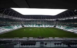 Piala Dunia 2022: Qatar Rampungkan Stadion Ketiga