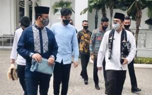 Lima Catatan Ombudsman Jakarta Soal PSBB Transisi