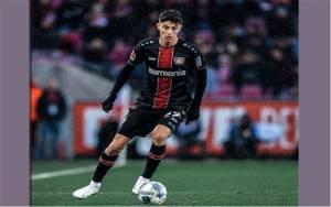 Prediksi Bayer Leverkusen Vs Bayern Munchen, Ujian Hansi Flick