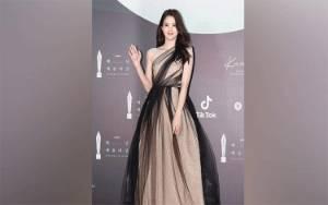Tanpa Penonton, Ini 3 Hal Unik di Baeksang Arts Awards 2020