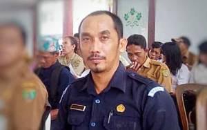 49 Kepala Keluarga di Desa Kalinapu Barito Timur akan Terima BLT DD