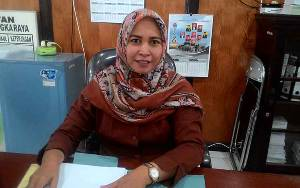 Murid SD Rawan Tertular Covid-19 Jika Harus Masuk Sekolah di Tengah Pandemi