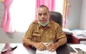 Dinas Perdagangan Bartim Gelar Operasi Pasar Terbatas Mulai 7 Juni, Cek Lokasi di Sini