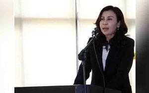 KPK Selidiki Keterlibatan Istri Nurhadi dalam Kasus Suap MA