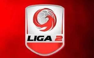 Liga 2 Berlanjut di Pulau Jawa, Kalteng Putra Siap Berpartisipasi
