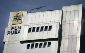 PLN Jelaskan Soal Dugaan Pemblokiran 1,8 Juta Pelanggan