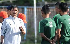 2 Alasan PSSI Akan Melanjutkan Liga Indonesia Jelang New Normal
