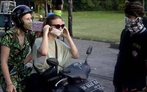 Bali Incar Wisatawan dari 3 Negara Asia Ini di Masa New Normal