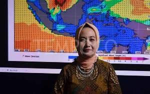 Indonesia Masuk Musim Kemarau, BMKG: Tidak Seekstrem 2019