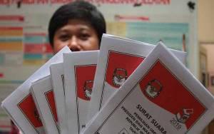 Forum Sekjen Tolak RUU Pemilu: Kita Semua Kecolongan