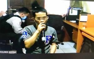 Residivis Kasus Penganiayaan Dituntut 1,5 Tahun Penjara