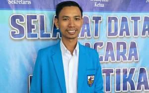 Ketua KNPI Kapuas Apresiasi Polres Komitmen Berantas Narkoba Demi Generasi Muda
