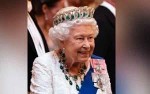 Intip Menu Harian Ratu Elizabeth, Makanan Ini Tak Pernah Ditolak