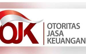 OJK Nilai Sektor Jasa Keuangan Tetap Stabil di Tengah Upaya Pemulihan Ekonomi Nasional