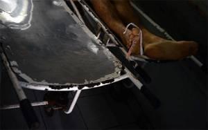 WNI Ditemukan Meninggal Dalam Kapal Ikan China
