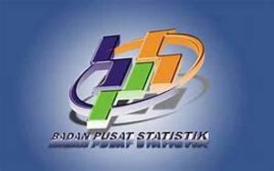 Inflasi di Sampit pada Mei 2020 Capai 0,37 Persen