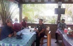 Objek Wisata Wahana Alam Nusa Jadi Sasaran Penilaian Lomba Inovasi Daerah