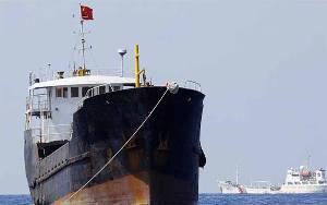 Soal ABK, Politikus PAN Minta Pemerintah Tekan Cina Lebih Keras