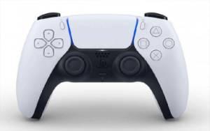 Pandemi Bertahan, Sony Tambah Jutaan Unit Produksi PlayStation 5
