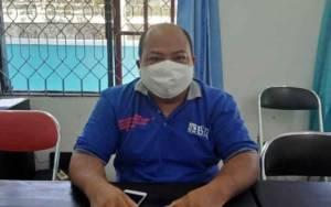 New Normal, Jumlah Pencari Kerja di Barito Selatan Meningkat