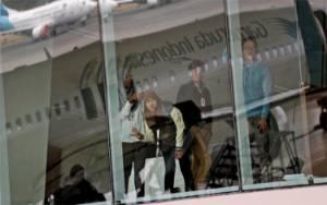 3 Maskapai Kembali Layani Penerbangan di Bandara Fatmawati
